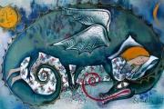 Миф: любовь сама расставит все по местам